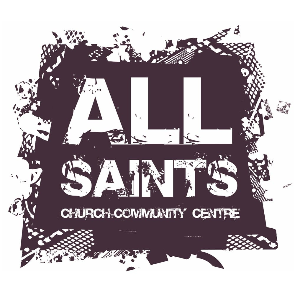 All Saints Church-Community Centre